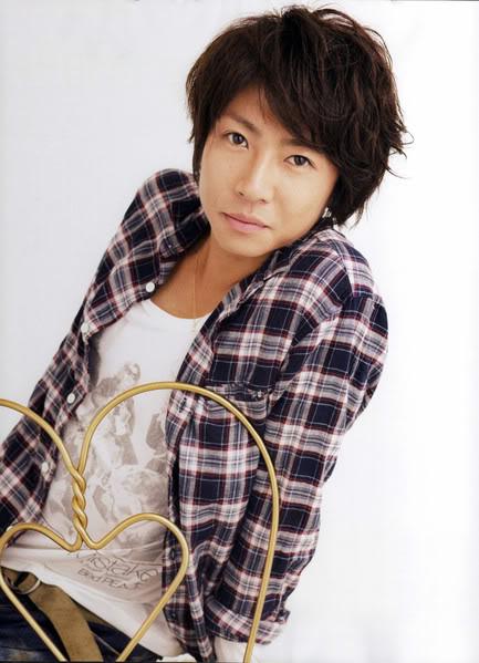 22/11/2010 Aiba810