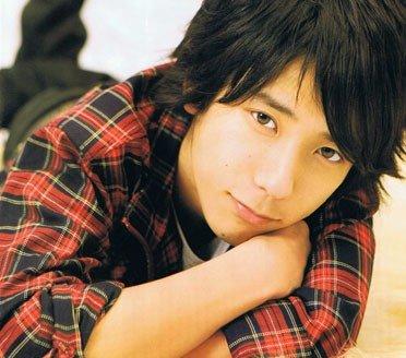 15/03/2010 Nino10