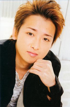 14/06/2010 Ohno710