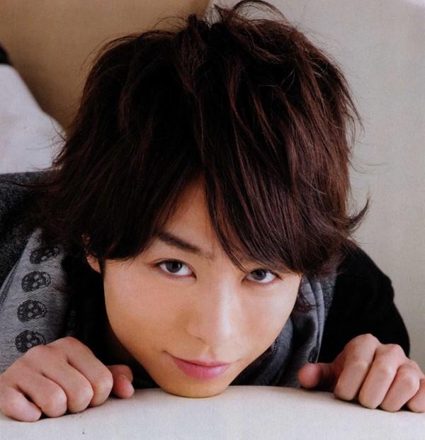15/11/2010 Sho1110