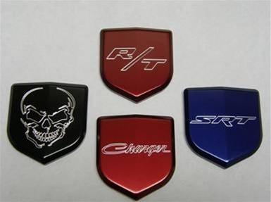 front emblem Emblem10