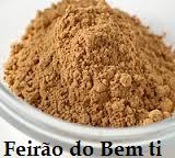 GUARANÁ CONTRA O CÂNCER Guaran10