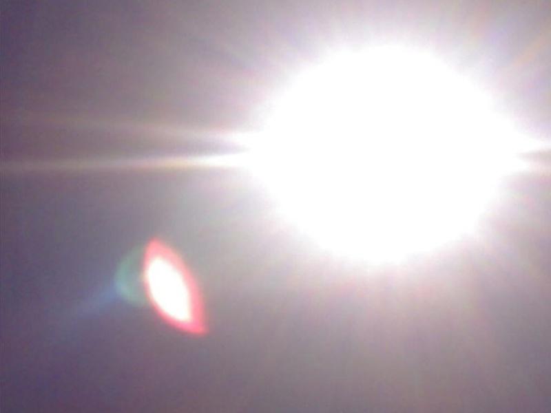 Um outro astro ou um novo planeta em nosso sistema solar? Msnib310
