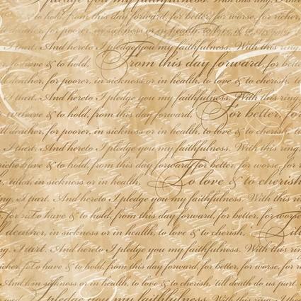 Замок Вольтури Letter10