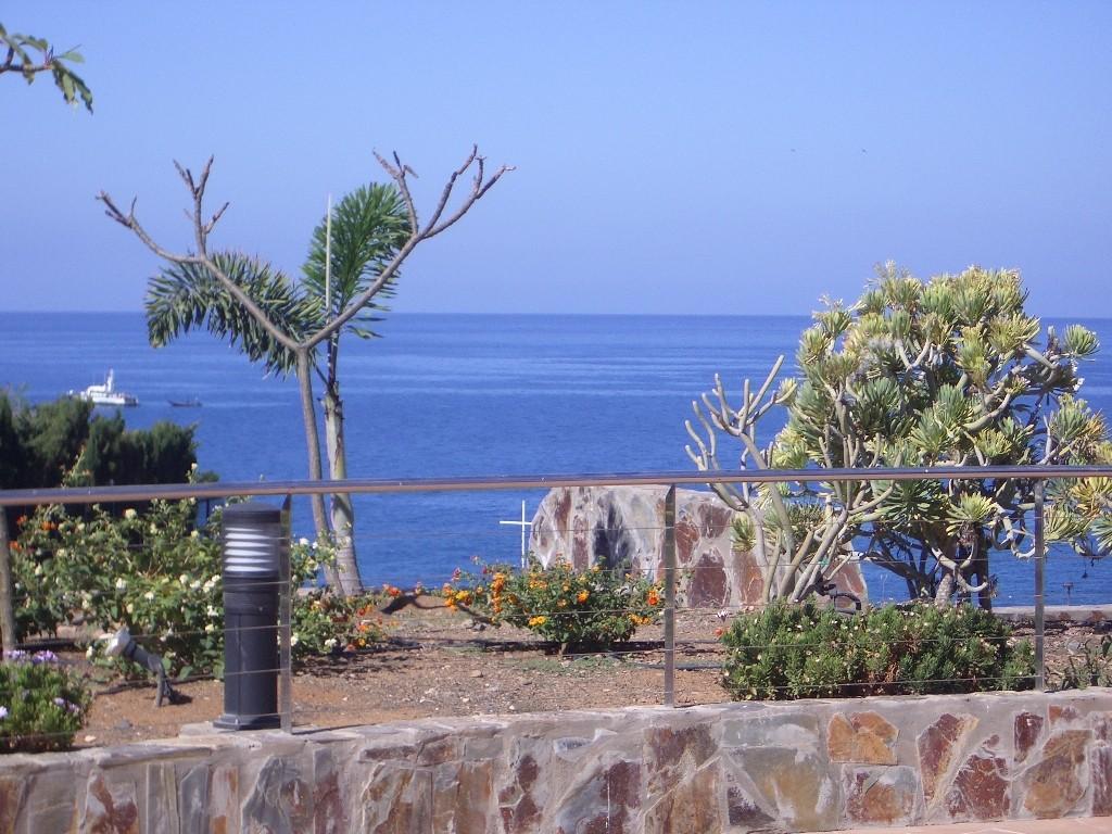 Canary Islands, Gran Canaria, Mogan, Puerto Rico, Maspalomas 66610