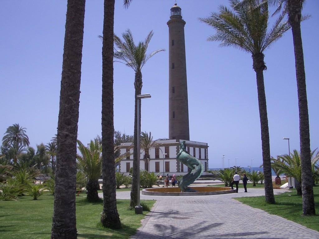 Canary Islands, Gran Canaria, Mogan, Puerto Rico, Maspalomas Imgp0210