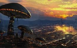 Dimensional World Ville_10