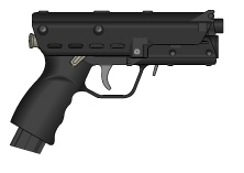 Gun Shop 10_c-p11