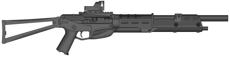 Gun Shop Kaf-4_12