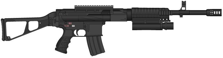 Gun Shop N_g30010