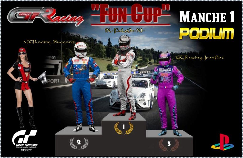 """Resultats 1ere manche """"Fun Cup"""" GTRacing Odwc9u10"""