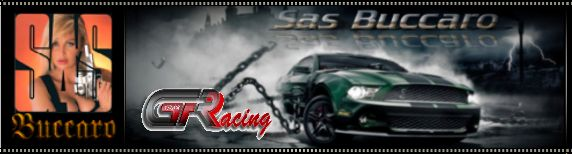 Garage GTracing Tuning / présentation, discutions... - Page 2 T5zl8l11
