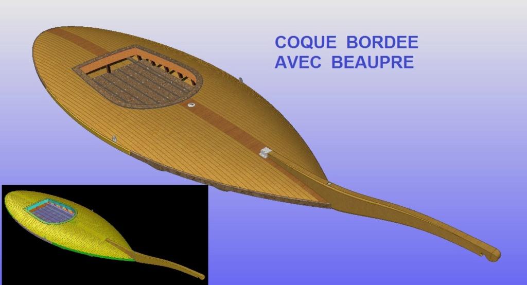"""Plans 3D d'un Modèle : """"SCOOT""""-Années 1950-Conception & Réalisation Virtuelles 13a_co11"""