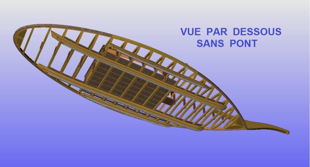 """Plans 3D d'un Modèle : """"SCOOT""""-Années 1950-Conception & Réalisation Virtuelles 14_vue11"""