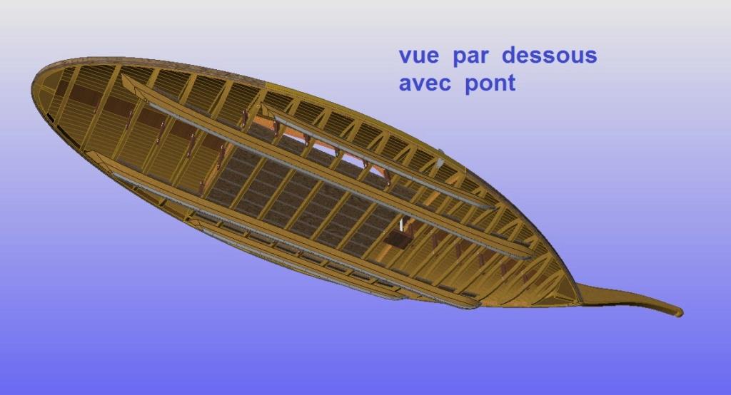 """Plans 3D d'un Modèle : """"SCOOT""""-Années 1950-Conception & Réalisation Virtuelles 15_vue11"""