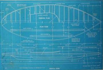 """Plans 3D d'un Modèle : """"SCOOT""""-Années 1950-Conception & Réalisation Virtuelles 1949sc15"""