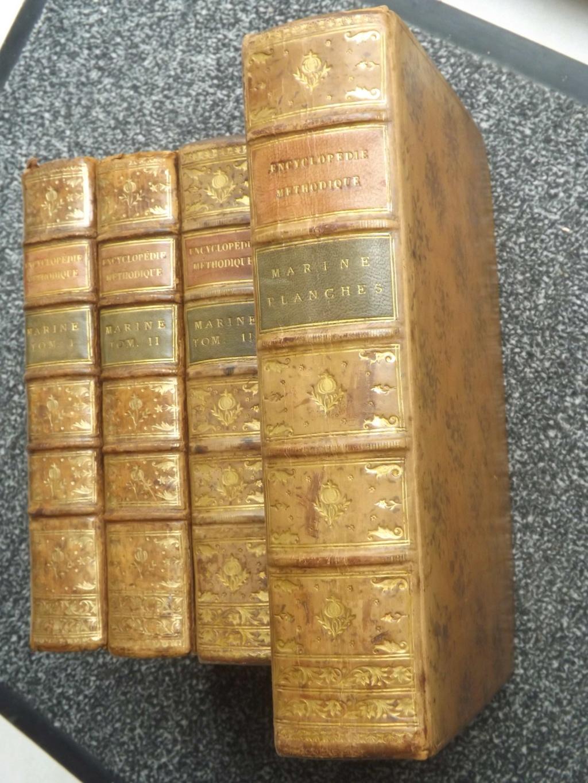 Planche d'une goëlette du XVIIIe sièccle du genre Colonial Schooner. Encycl10