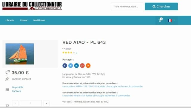 Red Atao Plan_r10