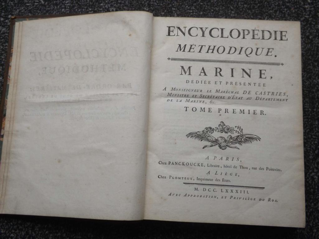 Planche d'une goëlette du XVIIIe sièccle du genre Colonial Schooner. Tome_111