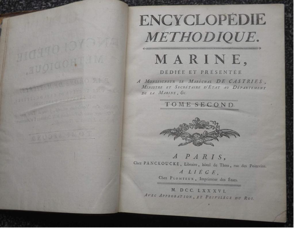 Planche d'une goëlette du XVIIIe sièccle du genre Colonial Schooner. Tome_210