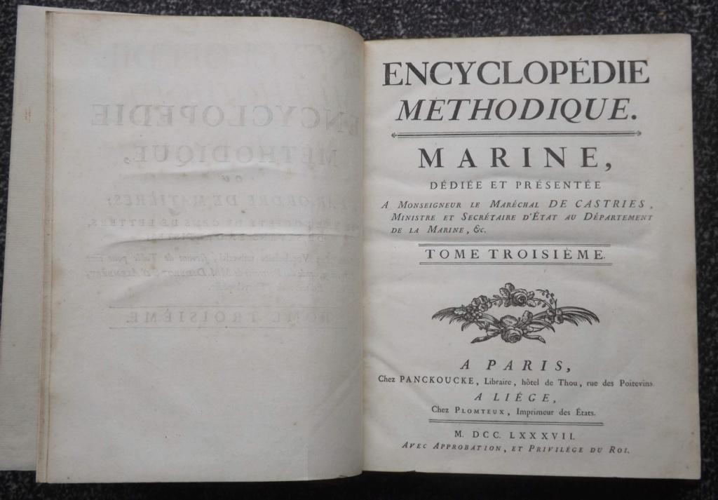 Planche d'une goëlette du XVIIIe sièccle du genre Colonial Schooner. Tome_311