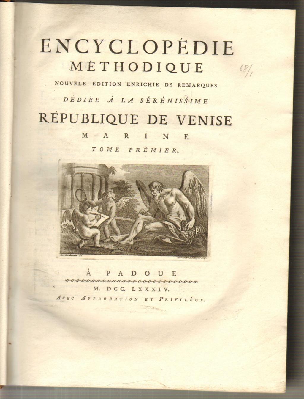 Planche d'une goëlette du XVIIIe sièccle du genre Colonial Schooner. Venise10