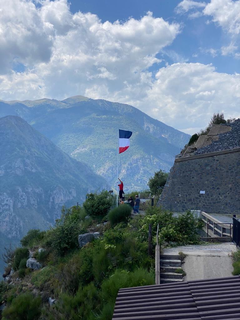 Route des Grandes Alpes Fort_r10