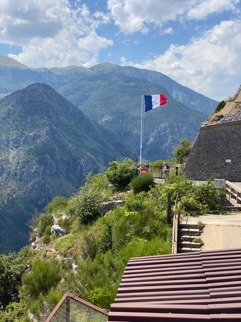 Route des Grandes Alpes Fort_r11