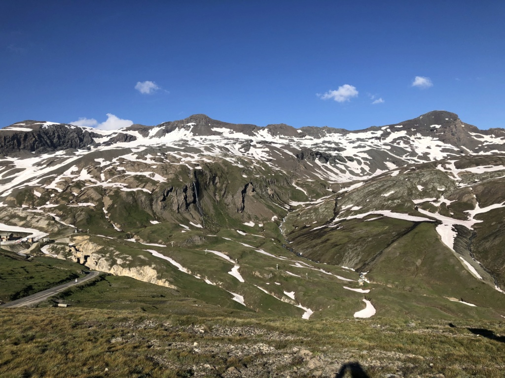 Route des Grandes Alpes Img_3312