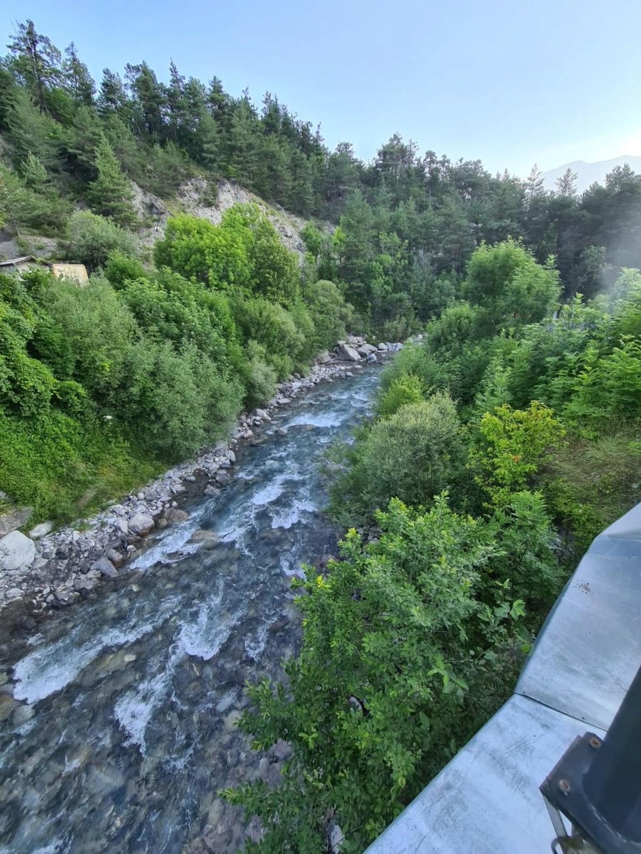 Route des Grandes Alpes Jaui3810