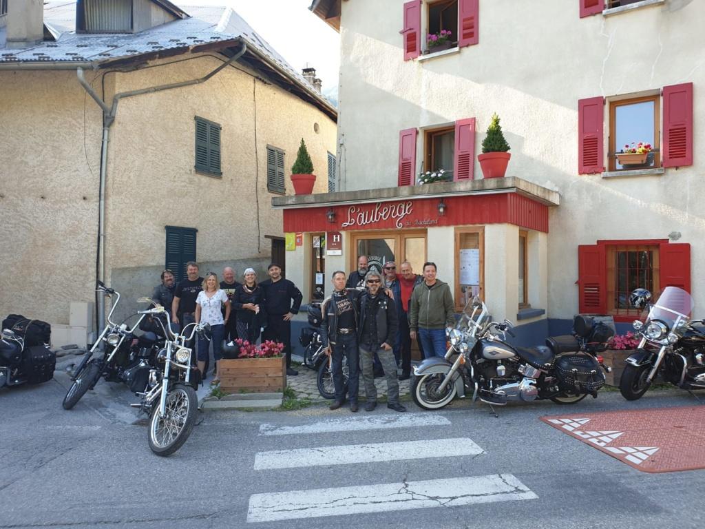 Route des Grandes Alpes Oigg0610