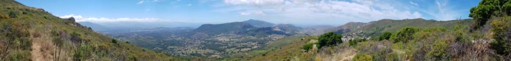 Route des Grandes Alpes Xdrn6610