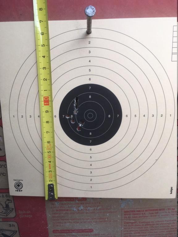 Amélioration pistolet 1701p silhouette Crosman ? - Page 2 Img_0414