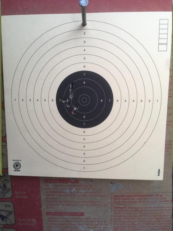 Amélioration pistolet 1701p silhouette Crosman ? - Page 2 Img_0417