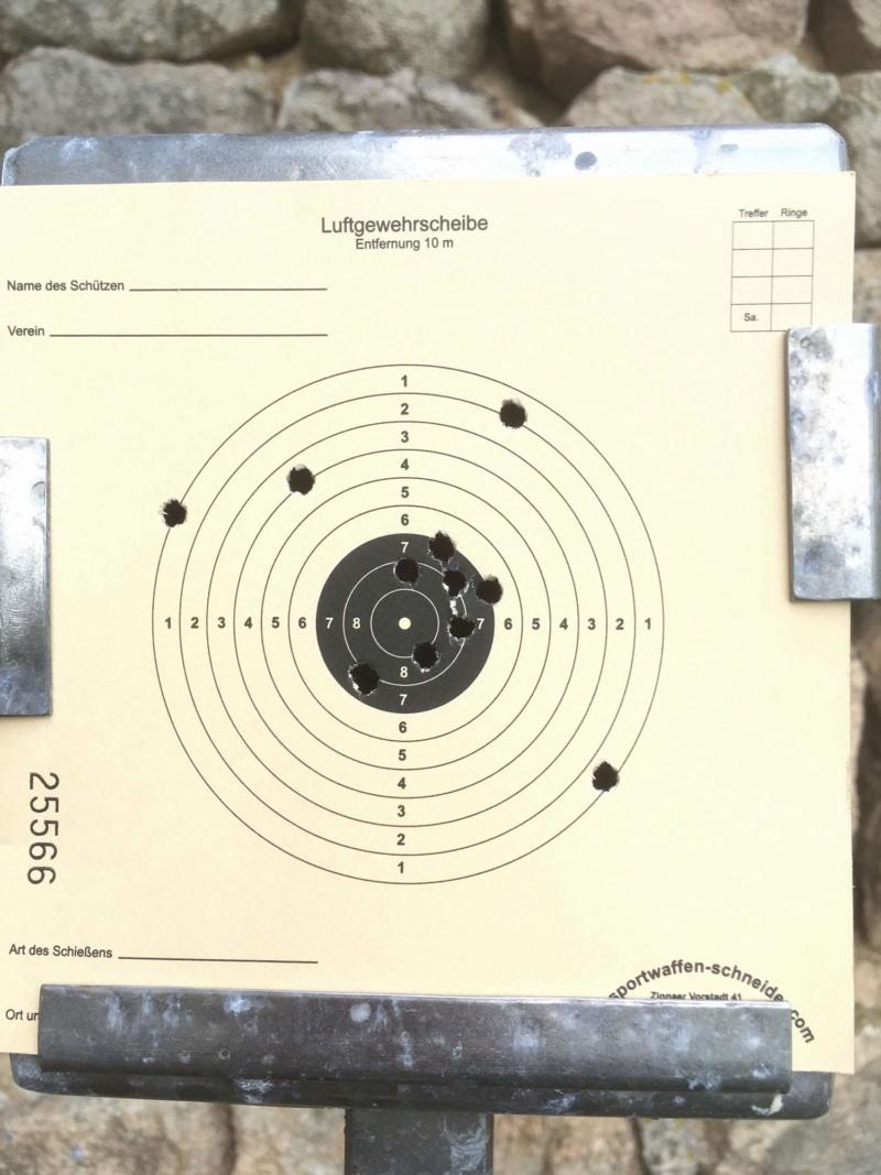 Amélioration pistolet 1701p silhouette Crosman ? Img_8212
