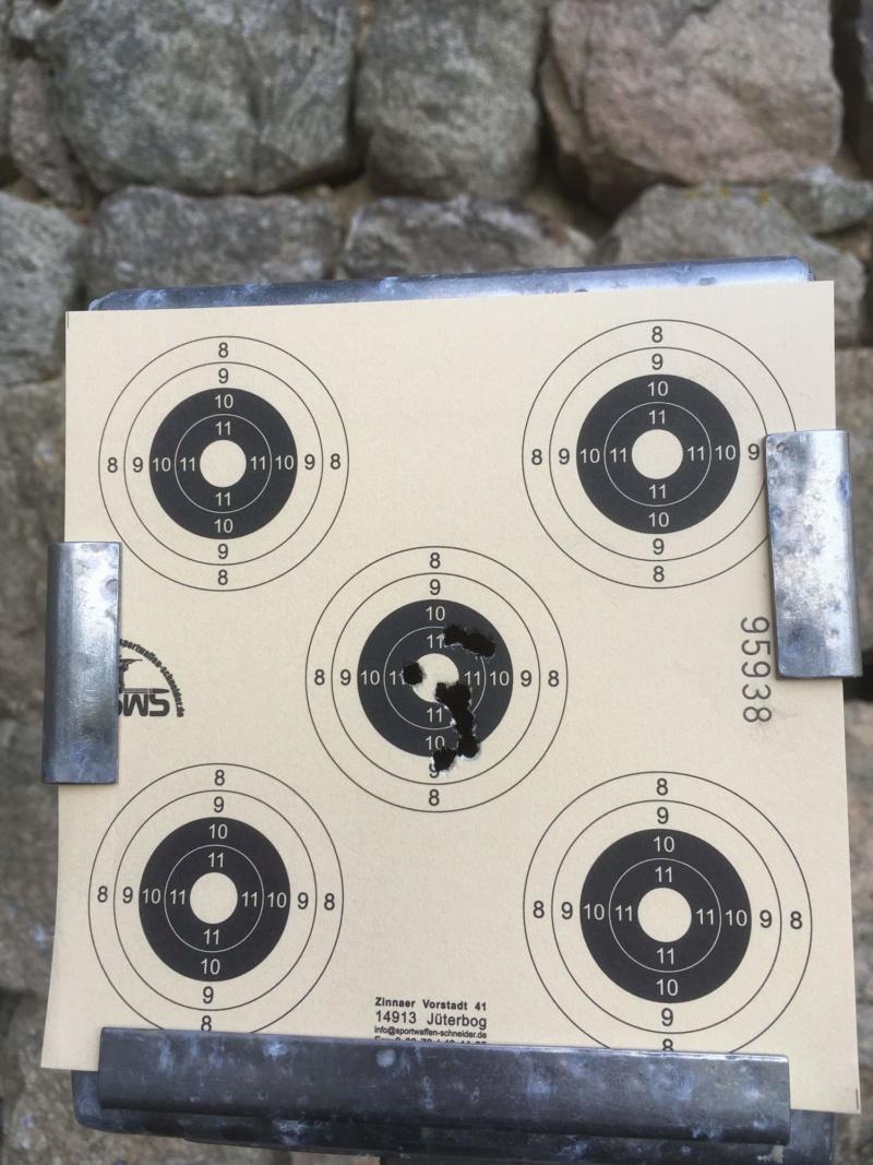Amélioration pistolet 1701p silhouette Crosman ? Img_8215