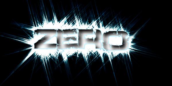 Zero Gaming