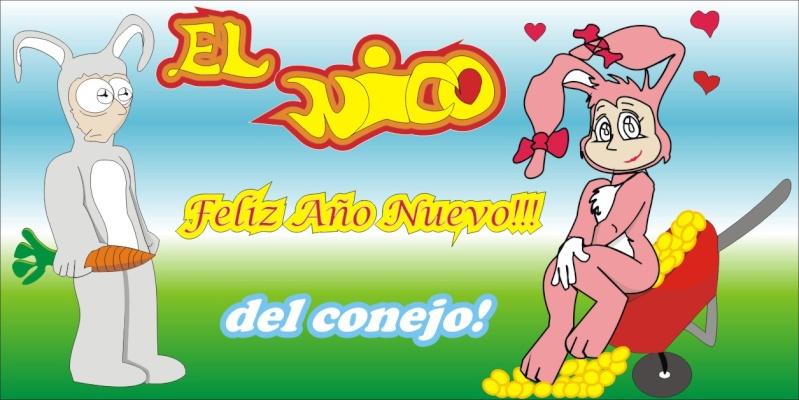Los Logos del Nico! Feliz_12