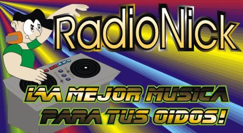 Top 10 de música de banda y ranchera + 5 canciones para recordar Rdioni13