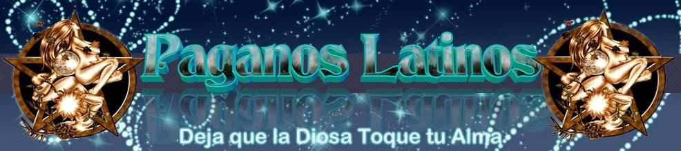 Pagano_latinos