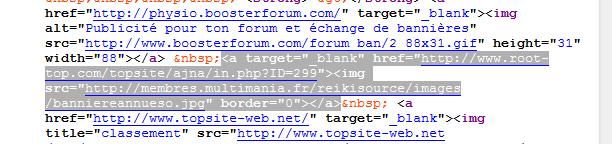 Message d'avertissement de la part de Google ??? Captu147