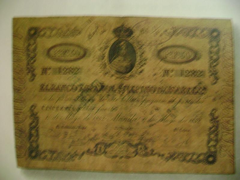 el banco español filipino de isabel II (1852, 1865) Dsc01212