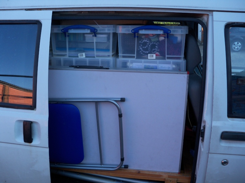 Hey whats in yer van today? - Page 3 100_3012
