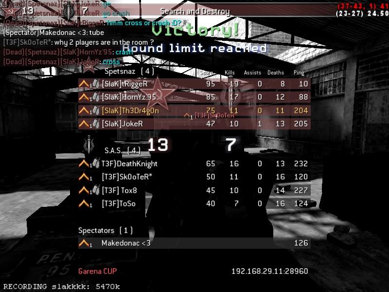 WIN SlaK vs T3F Shot0015