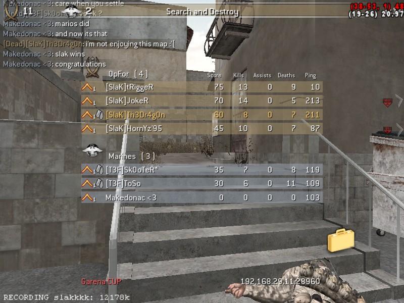 WIN SlaK vs T3F Shot0016