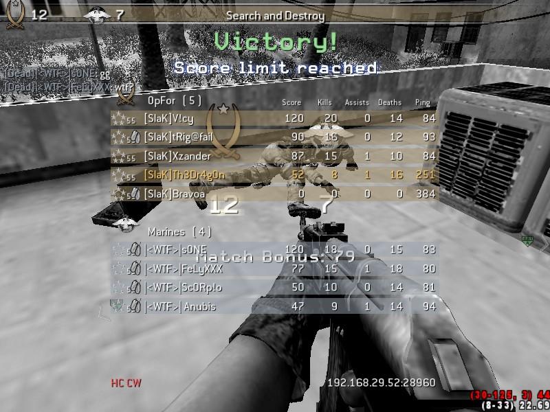 [SlaK] vs WTF 8/1 - 2010 Shot0022