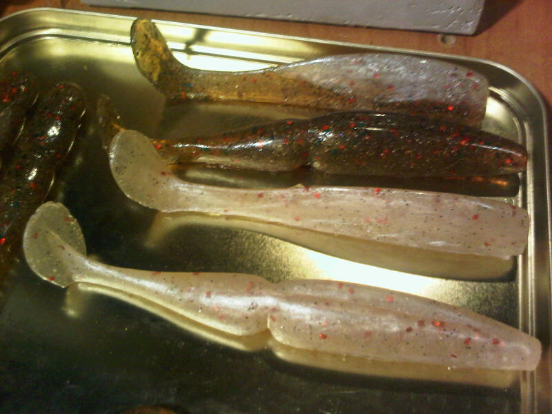 leurre souple homemade Img00310