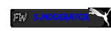 S.Moderator