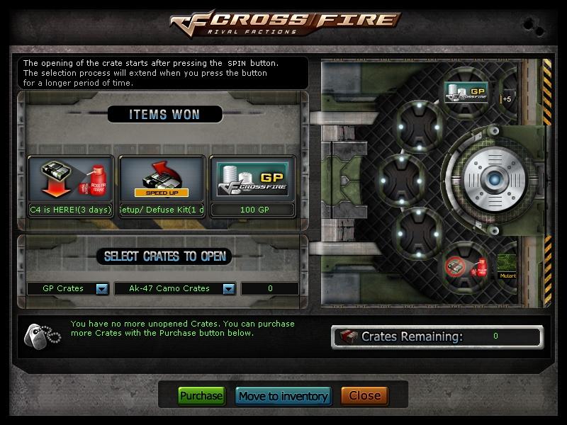 Free forum : Pro[PH]eT - Portal Crossf17