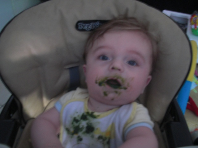 """6mois: petits pot  ou """"baby-led"""" weaning""""? - Page 7 Cimg1710"""
